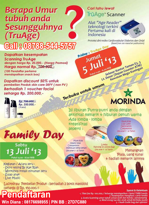 family_day_morinda