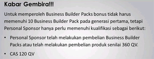 syarat-business-pack
