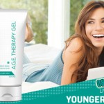 age_therapy_gel