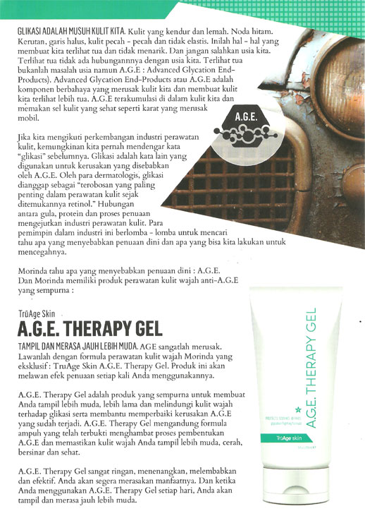age_therapy_gel01
