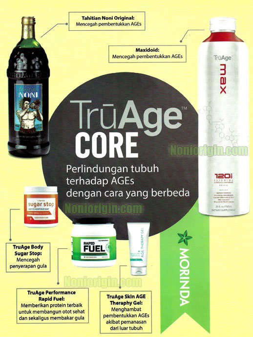 truage_core_big