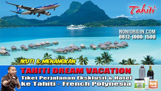 tahiti-dream-01
