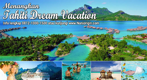 tahiti_dream_vacation01