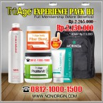 Truage-Experince-Pack-H1-0812-1000-1500