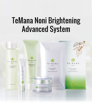 TeMana Advanced System